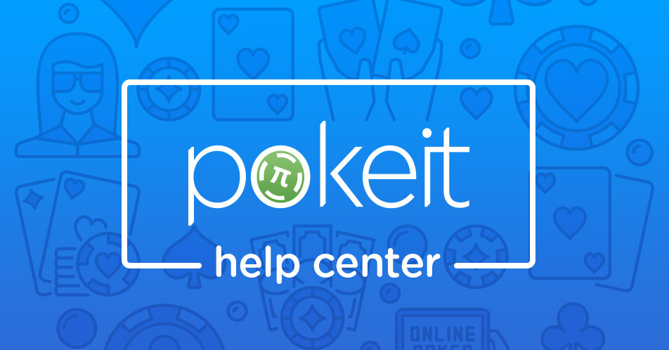 Pokeit Updates Archives – Pokeit